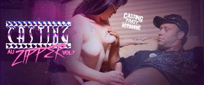 Casting Party free